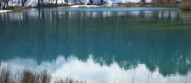 白銀とエメラルドの世界! ~裏磐梯の人気トレッキングコース「五色沼自然探勝路」を歩く~