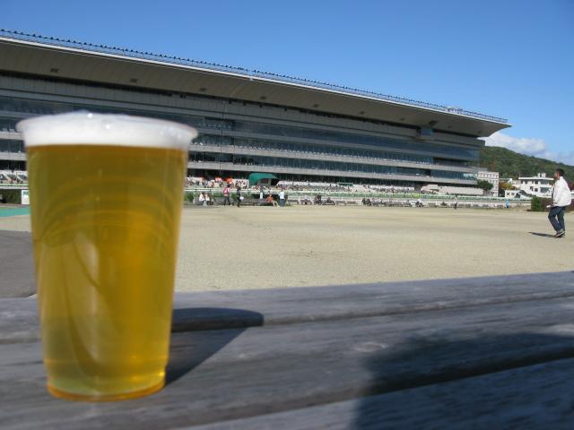 人気の「福島競馬場」グルメも堪能しよう!