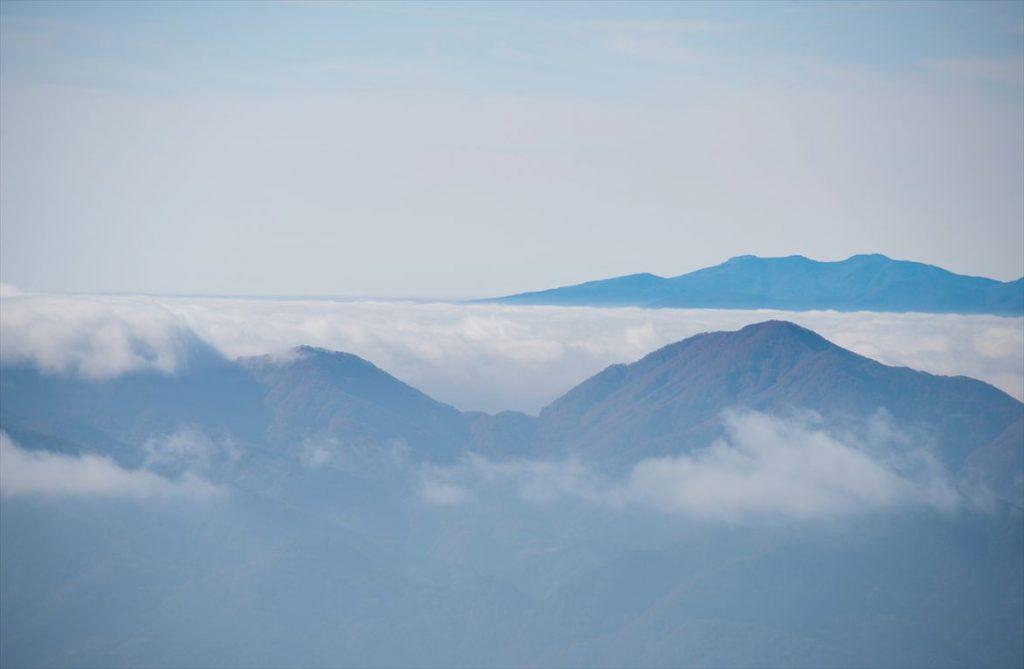 絶景の雲上ドライブ体験「磐梯吾妻スカイライン」を巡る!