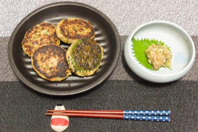 サンマの季節が来たら食べてほしい!いわき市のソウルフード「サンマのポーポー焼き」の作り方