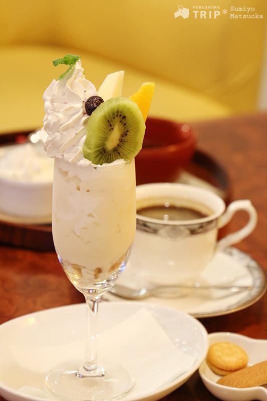Cafe kyo-ft1