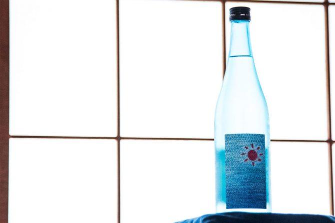 今が旬!夏季限定の今しか飲めない福島の夏酒5選