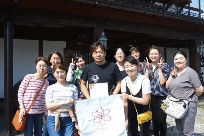 「会津酒蔵見学へ行こう!」会津若松・喜多方で日本酒まみれの女子旅を密着レポート