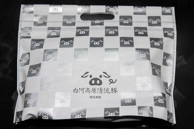 """肉の名店がプロデュースする「角煮 ✕ 大福」の異色コラボ """"豚福"""" がヤバい"""