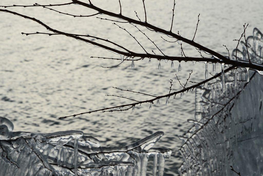 しぶき氷3