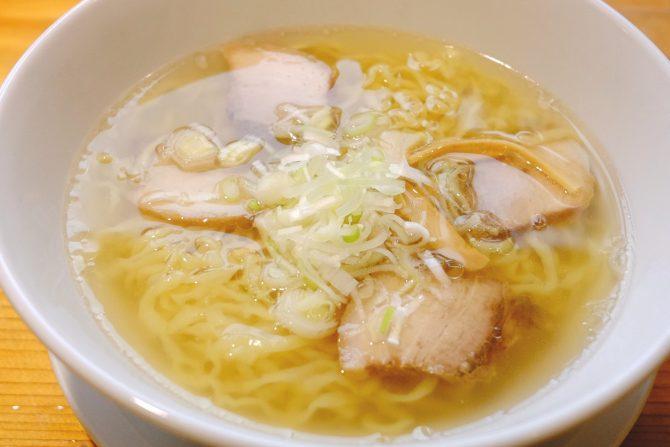 福島TRIPが選んだ渾身の一杯! 福島で食べてほしい地元ラーメン特集