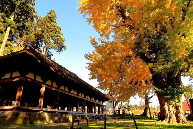 """""""ラーメン""""だけでは語り尽くせない「喜多方市」の魅力。観光ならここがおすすめ15選"""