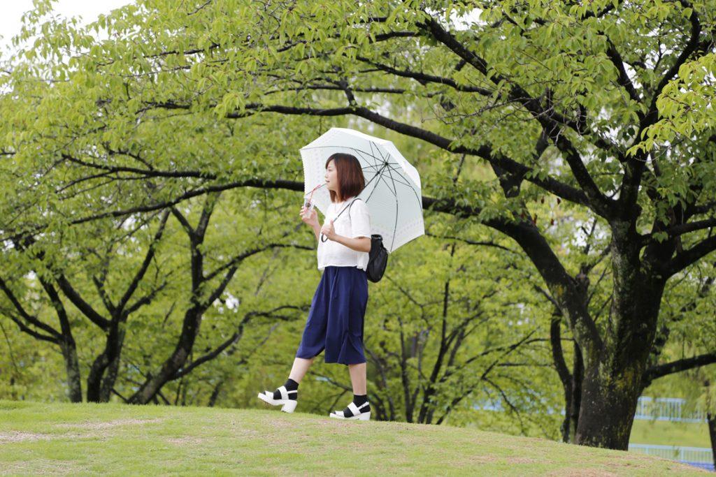 開成山公園4