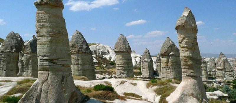 cappadocia-277027_1920