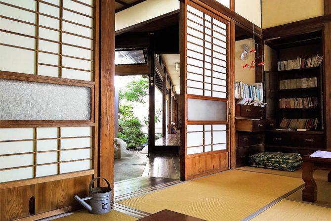 筆者も通う、福島市で本好きがハマるスポットBEST3