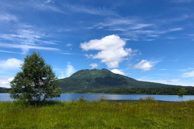福島の檜枝岐村から行く尾瀬!初級者でもハイキングが楽しめる尾瀬沼一周コース
