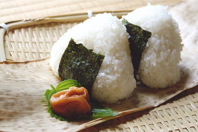 お米好きの皆さんへ。福島の新品種「天のつぶ」の美味しさを誰よりも熱く語ります!