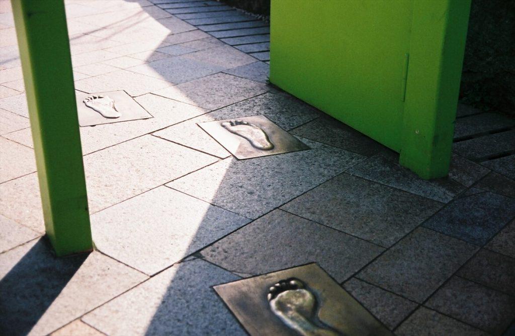 Greeeen緑の扉2