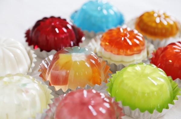 jelly house07