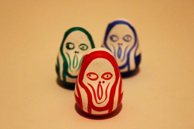 こんなにカワイイ現代風にアレンジされた福島の伝統工芸品・民芸品8選