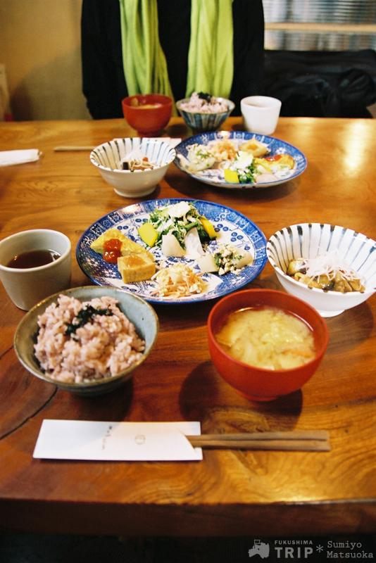 tsuki to ohisama_ft1