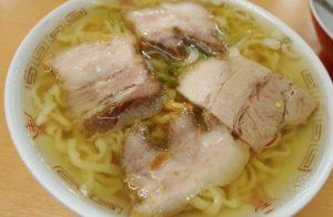 """朝からラーメン!?喜多方の""""朝ラー""""でオススメのお店5選"""